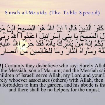 5-surah-al-maaida-the-table-73-728