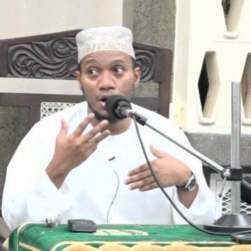 DR.ISLAM2