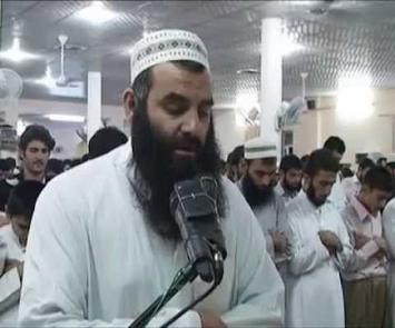 Ramadhani_shakur