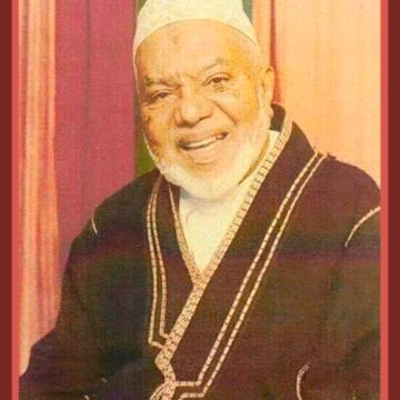 Sheikh_Al_Farsy