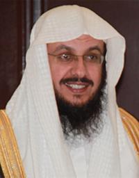 abdel-aziz-al-ahmed