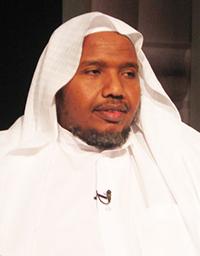 abdul-rashid-ali-sufi_1