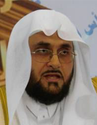 abdul-wadud-haneef