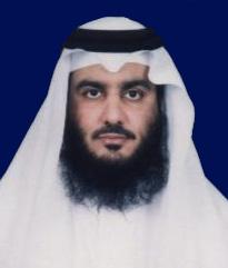 ahmed-al-ajmi-1123