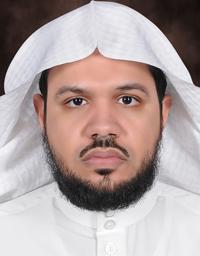 ahmed-al-hodaifi