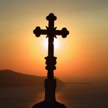 cross_sunset_2_full