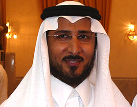 khaled-al-qahtani