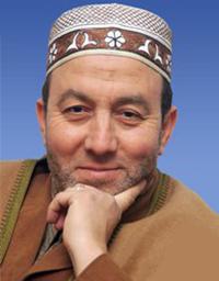 muhammad-jebril