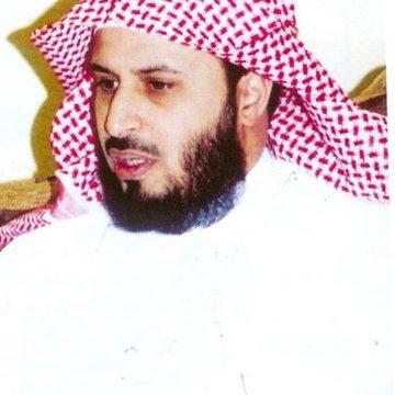 saad-el-ghamidi-132