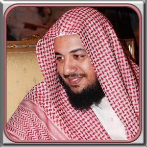 sheikh_idris