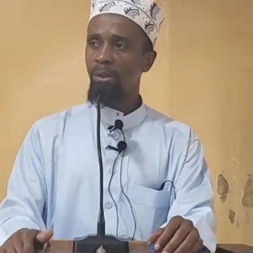 sheikh_salim