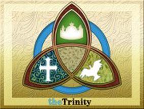 trinity-sunday-3-012