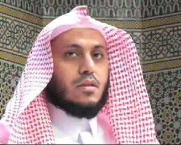 yusuf_bin_nuuh